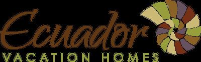 Ecuador Vacation Homes