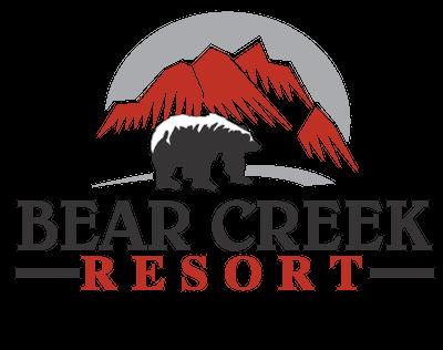 Bear Creek Resort
