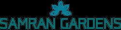 Samran Gardens - Private Pool Villas - Koh Samui