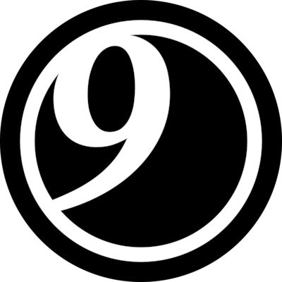 9 Rooms Nepal