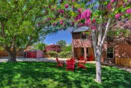 Cali Cochitta Vacation Rentals (26)