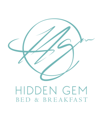 Hidden Gem B&B