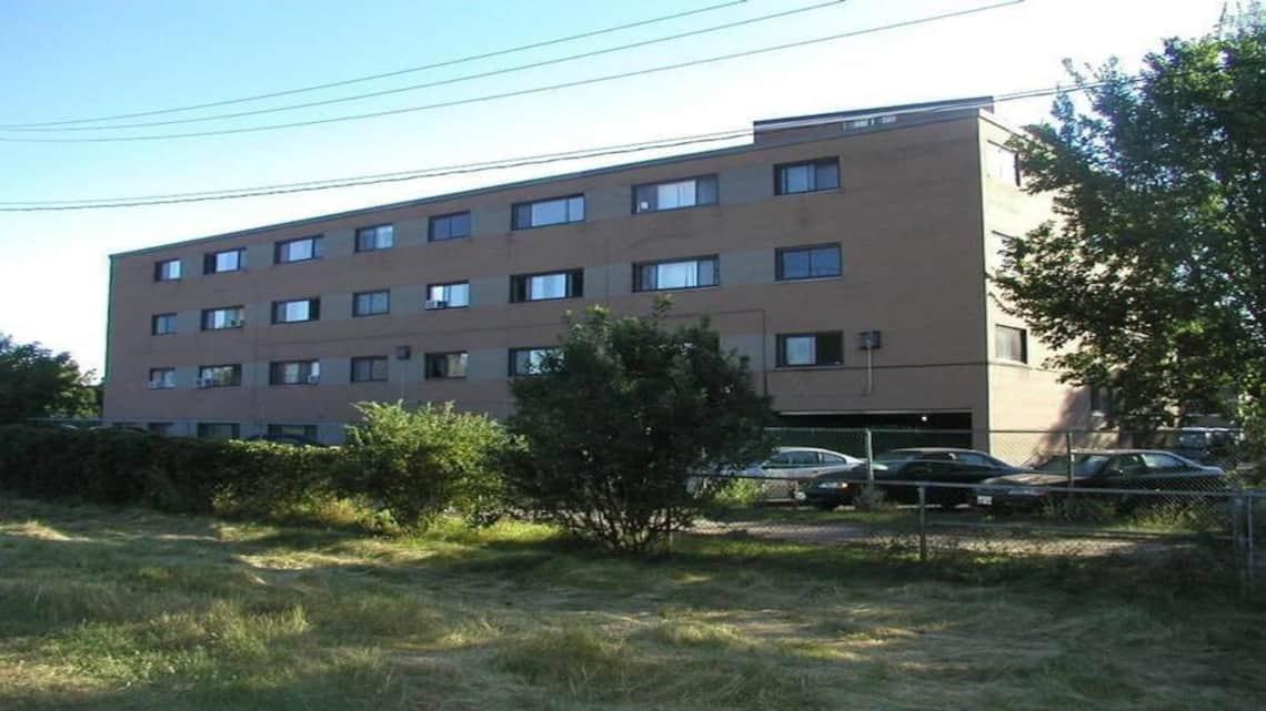 Ottawa West Apartments For Rent Ottawa