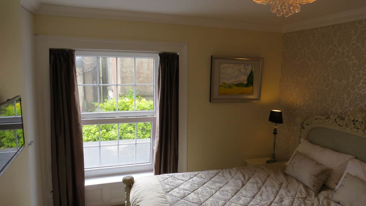 Accommodation Youghal County Cork