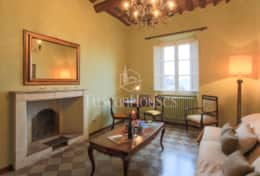 Tuscany - Villa Dell'Angelo WM (27)
