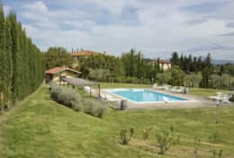 Vacation-Rentals-in-Tuscany-Pisa-Casale-Selvola-(3)