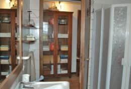 Montone Rental, apartment 1 Edera