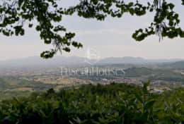 Holidays-in-Lucca-Villa-dell'-Angelo--(61)