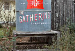 GatheringChristmas-1127_preview