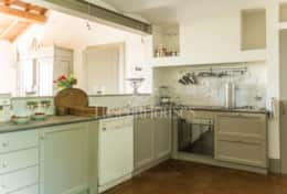 Tartufo Bianco-Tuscanhouses-Vacation-Rental-(30)