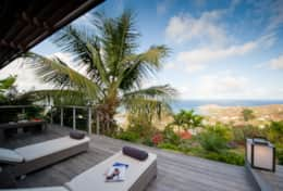 stbarth-villa-casatigre-bedroom4-terrace-sea-view