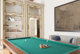 21b-Costaguti-Billiard-Room