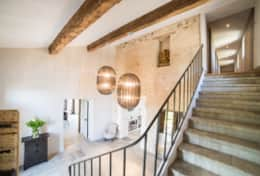 23 Pure Villa Bonnieux, Provence, France