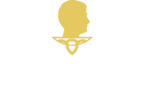 Testa D'oro Apartments