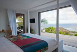 stbarth-villa-casatigre-bedroom4
