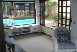 home-vista-piscina