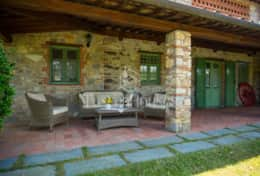 La-CascinaTuscanhouses-Vacation-Rental (9)