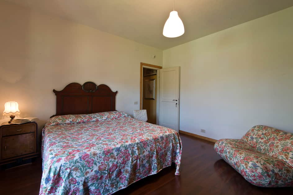 Villa Steffy Holiday rental set on the Lucca hills - Villa in Lucca
