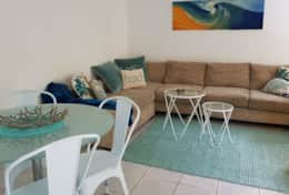 Forster holiday apartments