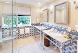 Exclusive Private Villas, Windward (BR110) - BATH 3