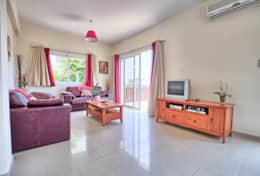 Protaras Holiday VillaProtaras Holiday Villa