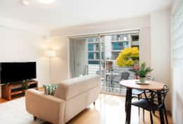 25-8 Brumby St Surry Hills _low (11 of 11)