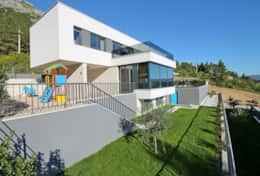 Villa in Brzet (7)_preview