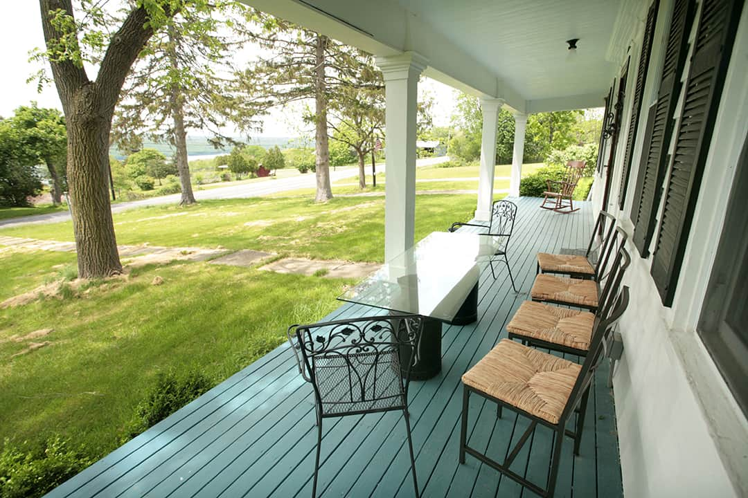 Front Porch IMG_0153