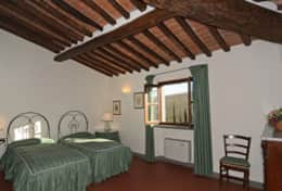 Vacation-Rentals-in-Tuscany-Pisa-Casale-Selvola-(10)