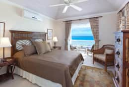 Exclusive Private Villas, Fosters House (BR114) - Bedroom