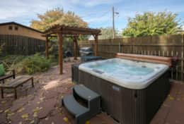 Desert_Gardens-Hot Tub