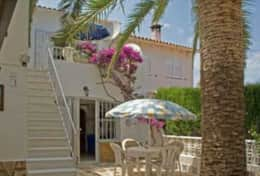 villa-appartement-costa-blanca