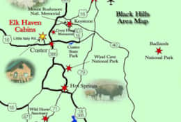 elk-haven-area-map2