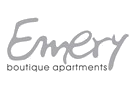 Emery boutique apartments