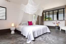 19 The Boon Villa, Bonaire