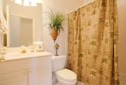 2281 Island Cove Cir-large-015-15-Guest Bath-1500x1000-72dpi