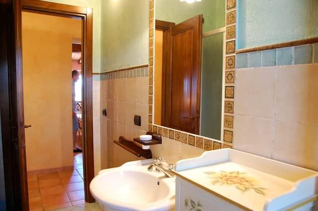 Bellavista - Holiday House in Todi