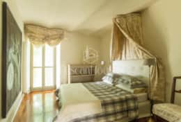 Tartufo Bianco-Tuscanhouses-Vacation-Rental-(43)