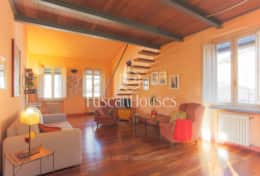 Holiday-rentals-historical center-Lucca-La Fratta (10)