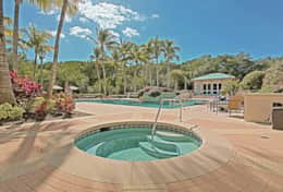 445 Cove Tower Dr #303 MONTEGO-18