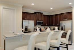 Exclusive Private Villas, 10 Bedroom Villa in Encore (ENC021) - Kitchen 2