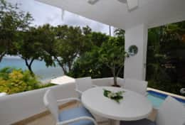 Exclusive Private Villas, Oceans Edge (BR147)