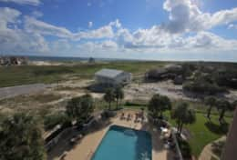 Fort-Morgan-Gulf-Shores-Beach-Rental-beach