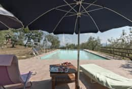 Vacation-Rental-in-Tuscany-Campo-al-Forte