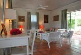 Exclusive Private Villas, Cristalga (BR159)