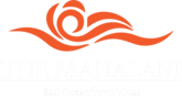 THE MAHALANI