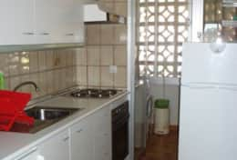 Apartment Tropicana Henri, La Herradura, Analusien, Spanien