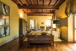 Tartufo Bianco-Tuscanhouses-Vacation-Rental-(23)