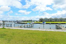 003_Open2view_ID299098-25_Ventura_Place_Hindmarsh_Island_SA