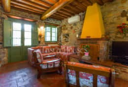 La-CascinaTuscanhouses-Vacation-Rental (30)